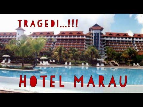 Tragedi Hotel Termewah di Indonesia Timur (Trip Biak Part5) (Papua Vlog-076)