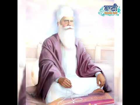 Guru-Amardas-Ji-Jyoti-Jot-Divas-Short-Clips-What-#39-S-App-Status