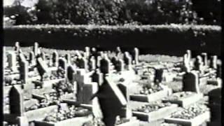 Ein Dorf an der Grenze (1965)