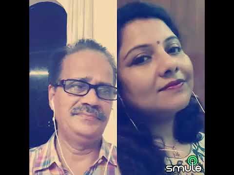 Deewana To Keh Diya Song Download Kumar Sanu - DjBaap.com