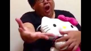 GODIVAのChocolateよりイイものとALVIN LEE & TEN YEARS LATER と売られ...