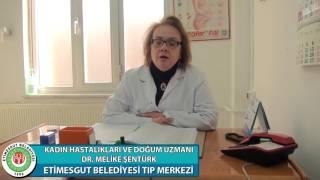Etimesgut devlet hastanesi kadın doğum doktorları