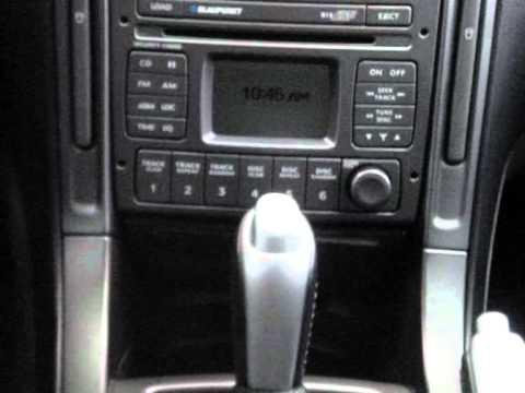 OMEGA 3 8 SFI CD V6 12V int