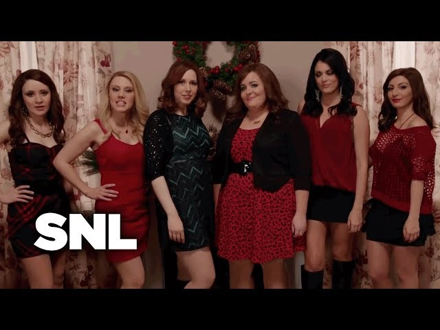 The best and worst SNL skits of all time