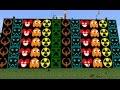 Minecraft RIVAL REBELS MOD! Avion sa Bombom, Zivo Blato, Naocare, Odela, Gradjevine!