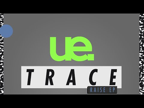 Trace & Kid Drama - Timps | CNVX