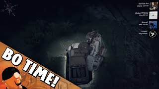 Spintires -