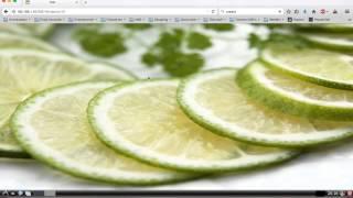 Openoffice docker desktop