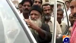 LYARI Rehman baloch.flv