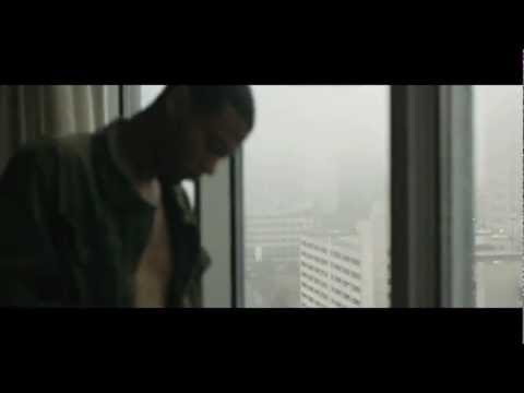 Van Solo - Love Lines (Artist From Houston, TX) (Short Film) [Unsigned Hype]