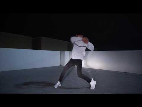 Bryson Tiller [You Got It]   Choreography by Brian Hong