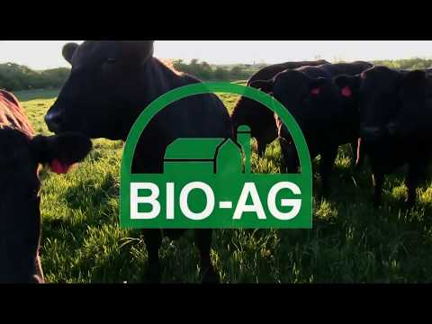Bio-Ag Promotional Video July 24 2017 re-upload