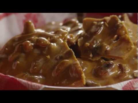 How to Make Peanut Brittle   Allrecipes.com