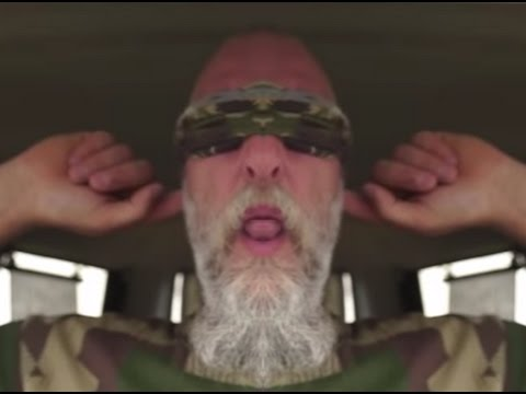 [YTP] Varg Vikernes censor people