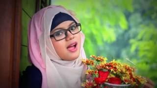Video HEBOH  !!! SUARA MERDU GADIS PAPUA  GETARKAN JIWA , GALAU by Ririn Papua download MP3, 3GP, MP4, WEBM, AVI, FLV Agustus 2017
