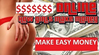 How To Invest Money In 2016? Earn $35,000 Profit In One Day!
