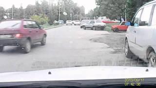 позитифф ч1 )