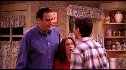 Everybody Loves Raymond Full Episodes