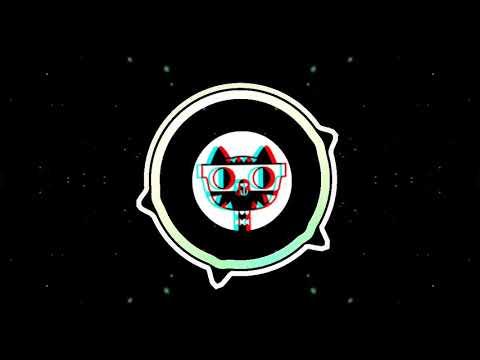 Ringtone - [Shape Of You] - iPhone Remix