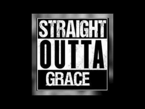 OneTime - Straight Freestyle ( Zeggeh ) EXPLICIT