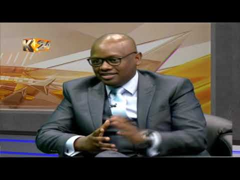 #k24insidebusiness:-forex-trading