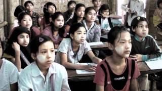 Thailand 2 Schools in NU PO refugee c ESC PAB Schools
