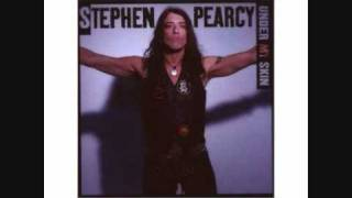 Watch Stephen Pearcy Round And Round video