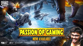 Last Day Of Pubg Mobile ? PassionOfGamingLive With SRB Member | #PassionOfGamingLive