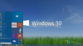 Descargar ISO Windows 10 Español Gratis MediaFire