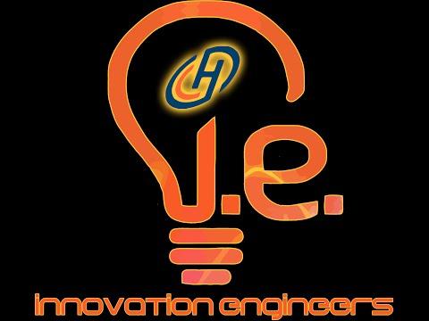 Service Desk Transformation by Innovation - NLIT 2016