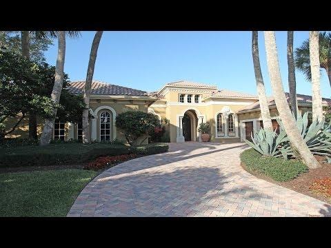 301 grand key Palm Beach Gardens Florida 33418
