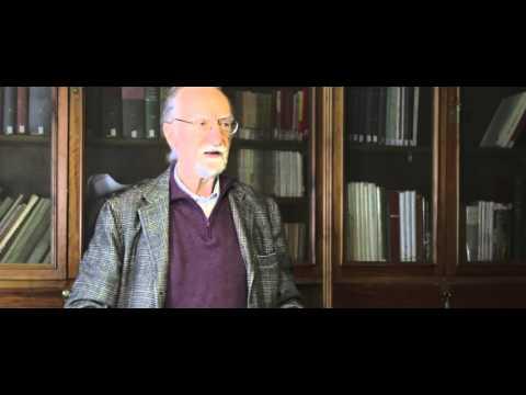 l'importanza filosofia greca - parla con me - UNIMC