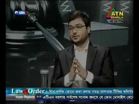 Labour and Employment Laws of Bangladesh