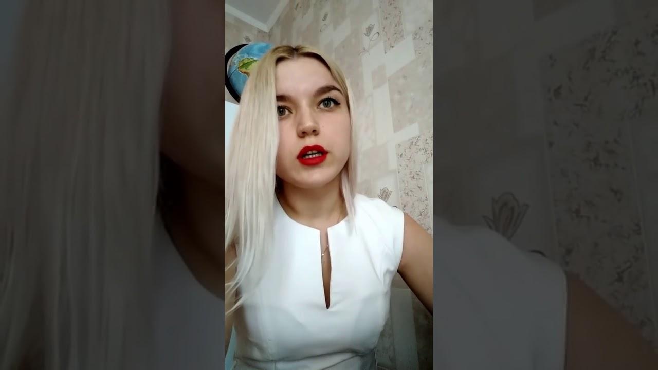 Откровенное видео сестры