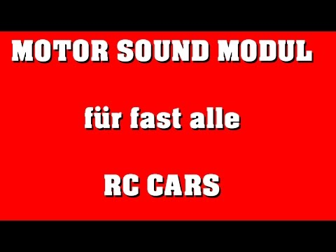 rc-car-soundmodul-unboxing---sense-hobby-ess-pro---darconizer-rc