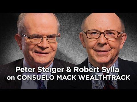 Sylla & Steiger: Corporate Morality