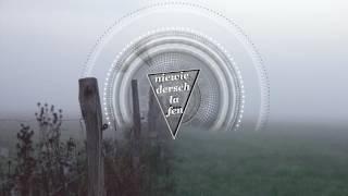 Baixar Sailor & I x Eekkoo - Letters (Lower Case) (NTFO Remix) [Big Beat Records]