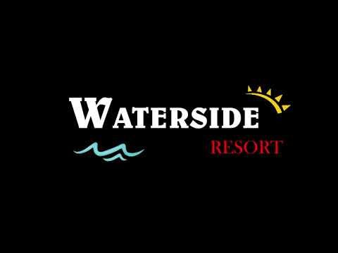 Waterside Resort  Promoted by AdBiz Directory