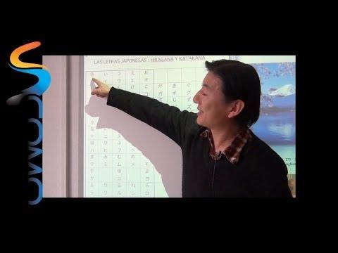 Los colores en Japones Curso de Japones Cuteberrys de YouTube · Duração:  2 minutos