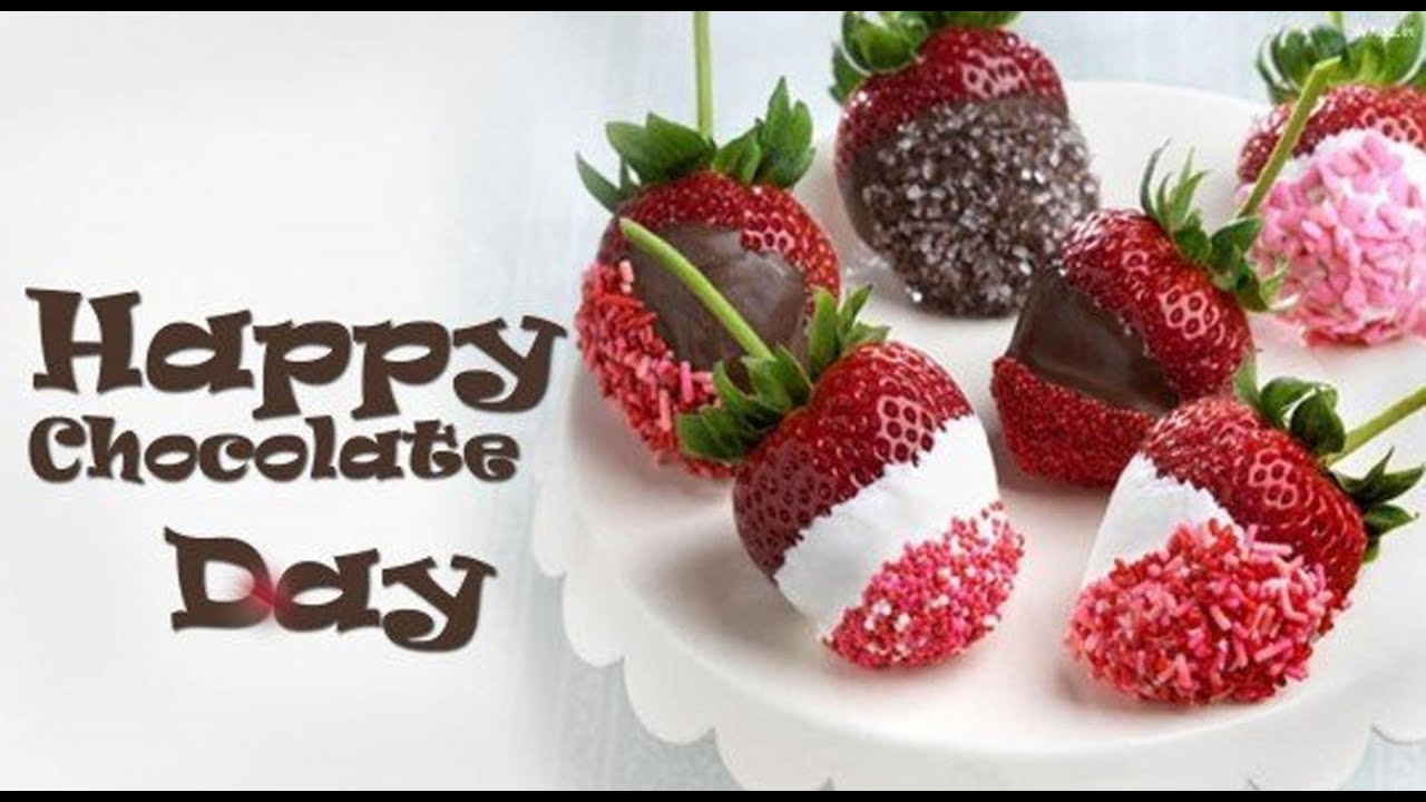 Happy chocolate day 2016 romantic messagewishesgreetings happy chocolate day 2016 romantic messagewishesgreetingswhatsapp videosms message 5 youtube m4hsunfo