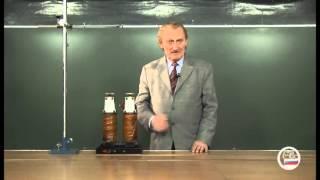 Магнетизм и магнитные свойства веществ
