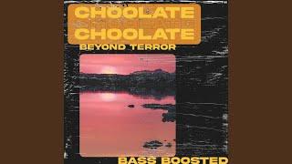 Beyond Terror (Original Mix)