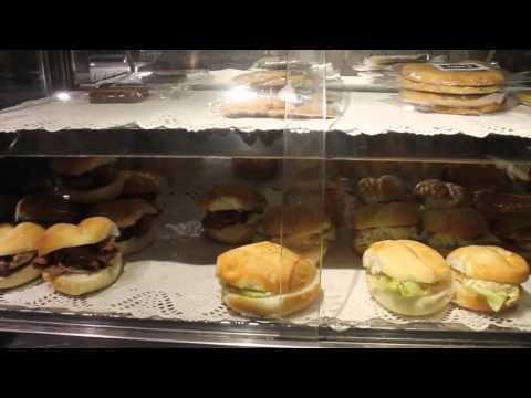 Sabor Sobre Ruedas: Food Trucks En Lima