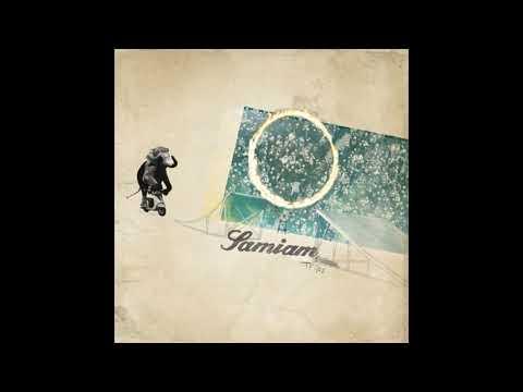 Samian - Trips - Full Album 2011
