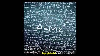 Bushido - Anis Ferchichi (cz lyrics)