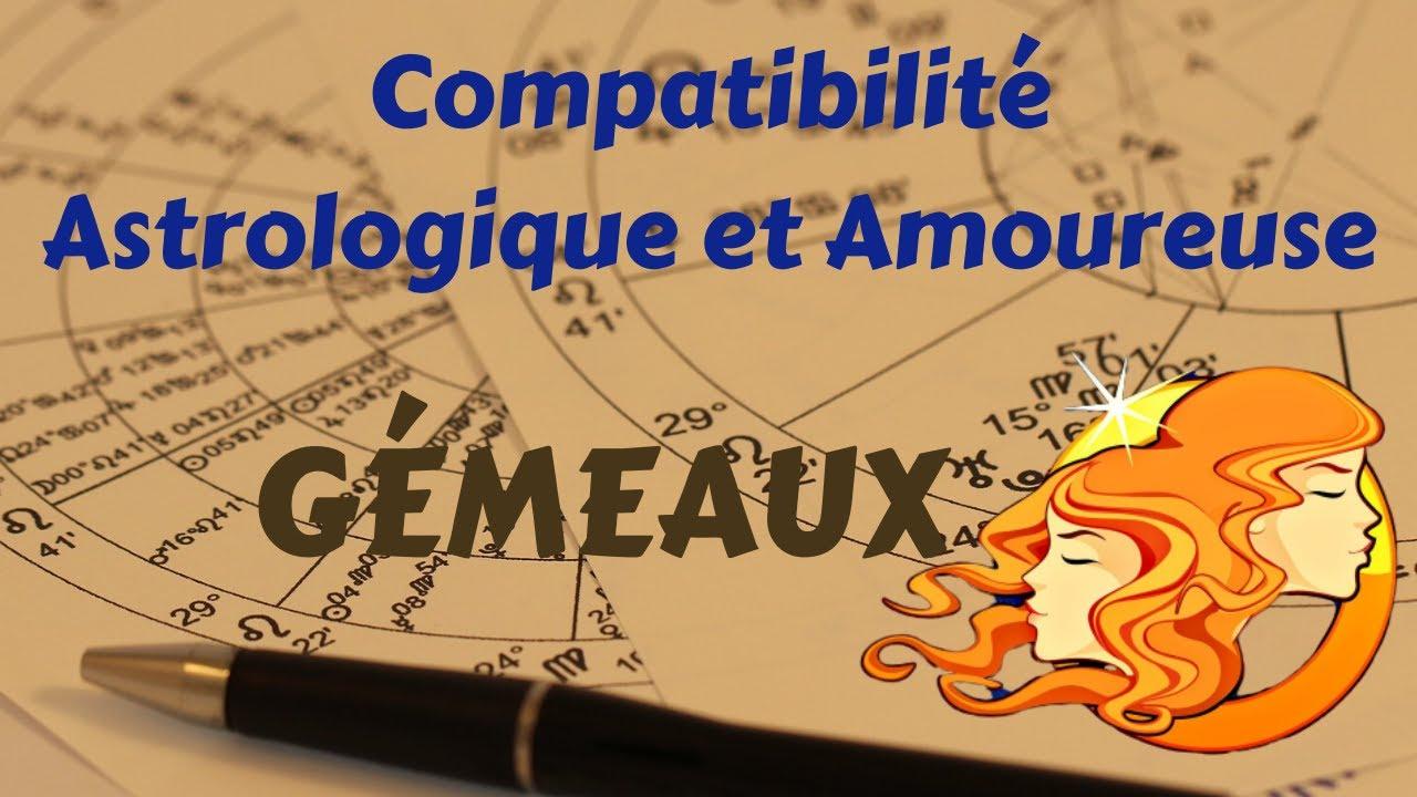 À Lille, elle développe une appli de rencontres basée sur l'astrologie