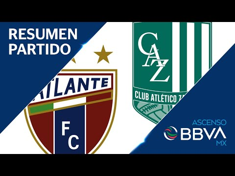 Gol Cañeros del Zacatepec 1 America 0 from YouTube · Duration:  1 minutes 18 seconds