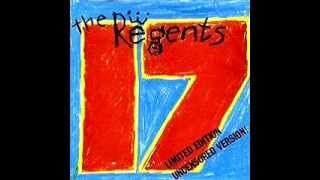 The Regents   7 Teen   # UNCENSORED VERSION #   1979