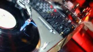 Blaze ft. Alexander Hope - Feel the music (Klubhead dub)