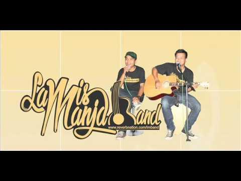 Lamis Manja Band - Aku KSBB